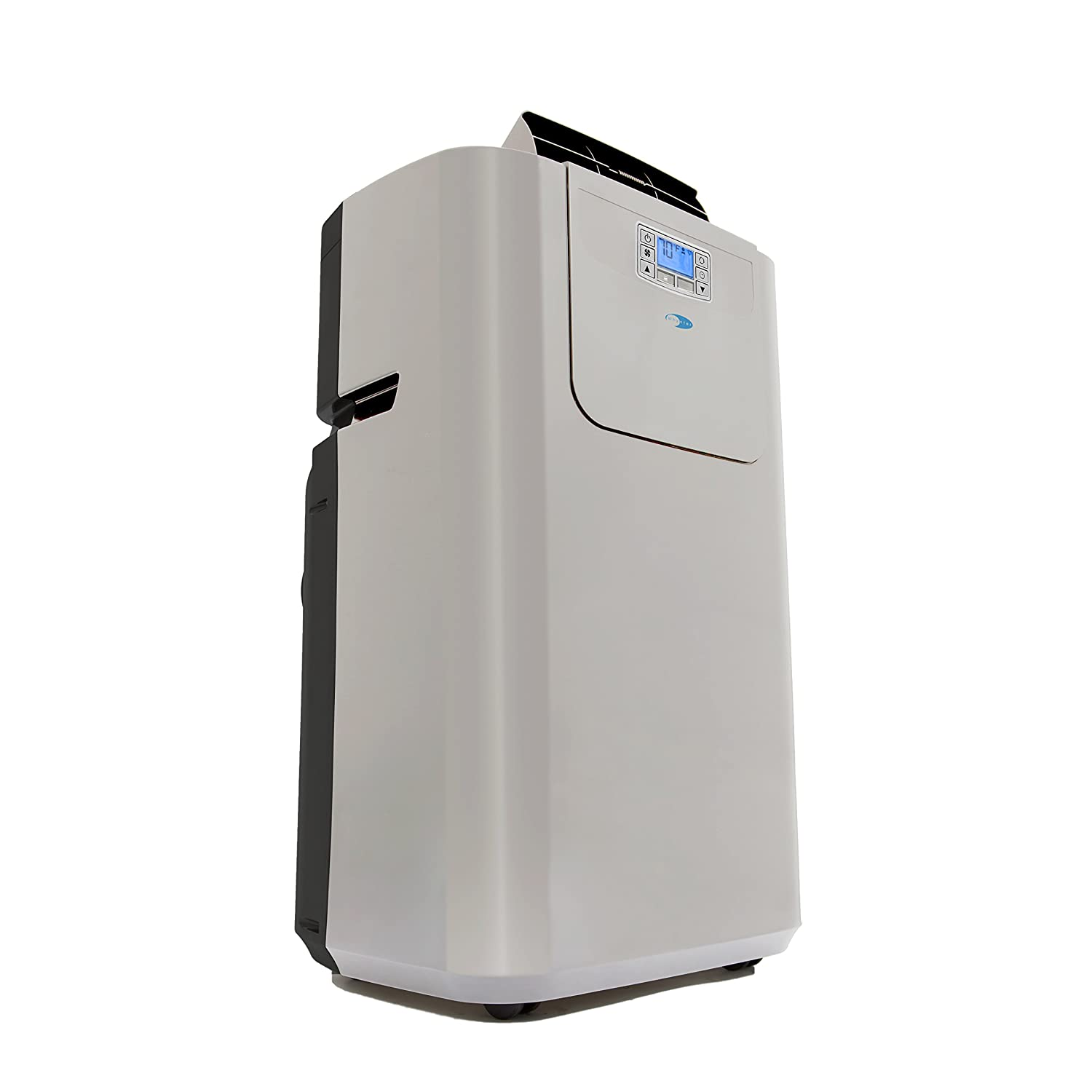 Best Portable Air Conditioner For 2019 In Depth Review