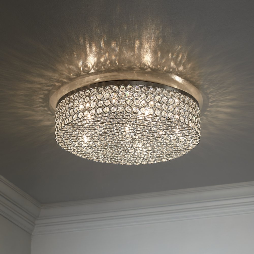 living room ceilings product lamp lights bedroom light luxury modern chandeliers square indoor ceiling fixtures for crystal
