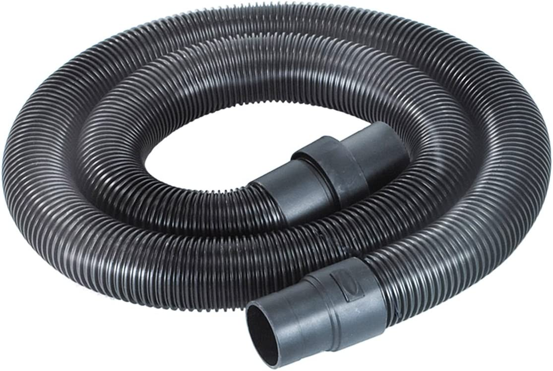 Shop-Vac 9013400 2 1/2-inch x 10-foot Replacement Hose