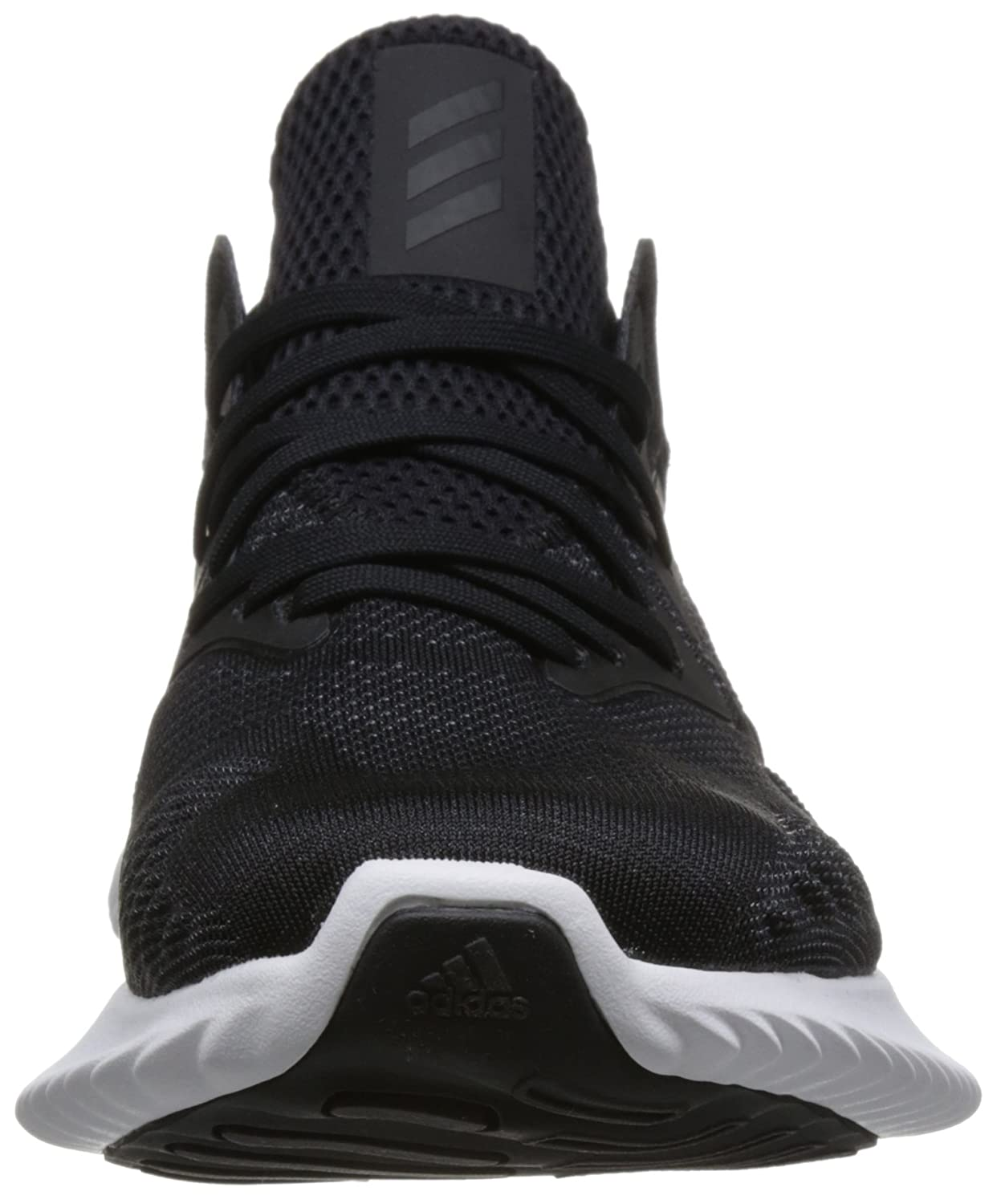 new products 827c7 fbe81 ... adidas adidas adidas Alphabounce Beyond M, Zapatillas de Trail Running  para Hombre f6ddbe ...