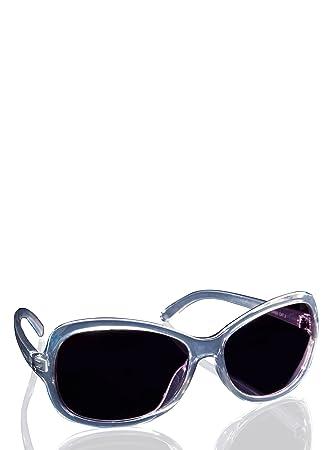 Antonio Miró Gafas De Sol Saira trasparente