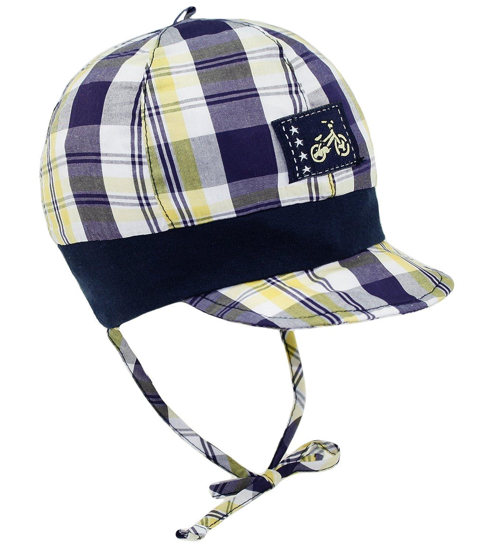 b182d2115 Durable Modelando EveryHead Fiebig Sombreros De Verano Con Protección Uv Gorros  Cintas Unión Gorro Pantalla Cabrito