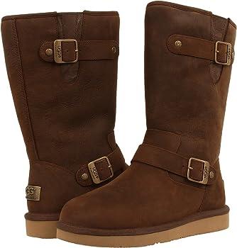 UGG Sutter Womens Boots
