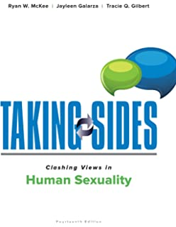 Human sexuality from cells to society ebook