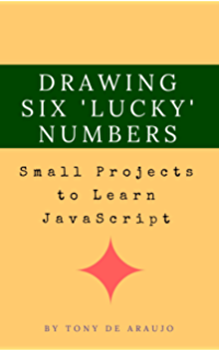 Amazon com: JavaScript Objects Functions and Arrays Explained eBook