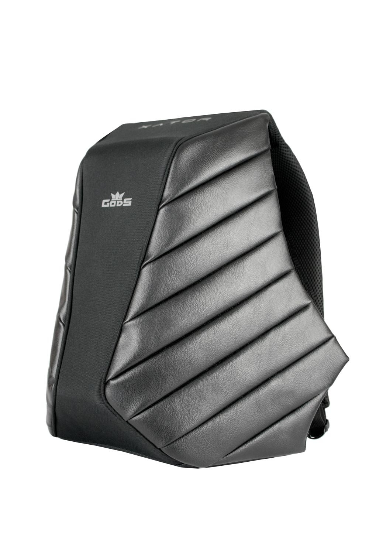 Gods Xator Anti-Theft Laptop Backpack