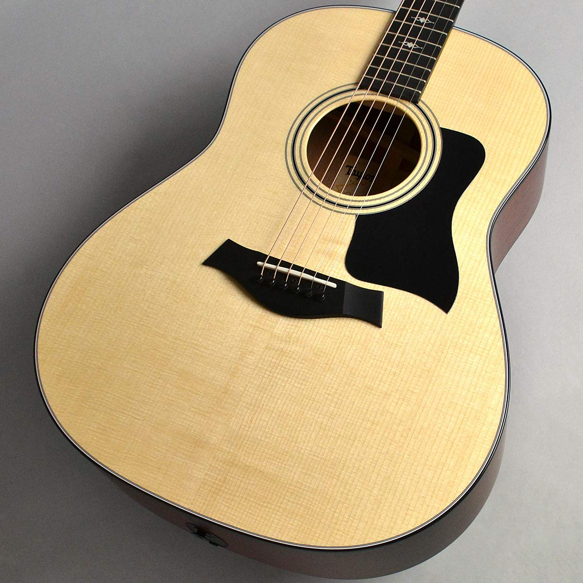 Taylor 317e V-Class/Natural エレアコギター テイラー B07QRGX59R