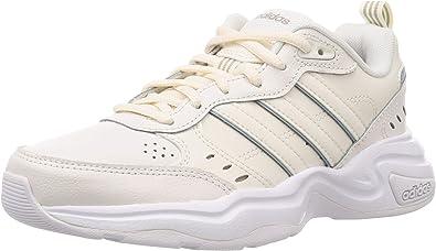 adidas Women Shoes Strutter Sneakers