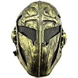 Twelve Foot Ninja - Silent Machine - Amazon.com Music