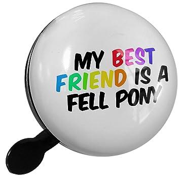 /Friend /•/ //• Finished, Biker /• /•;; Pin badge /• /•/