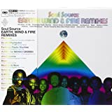 Soul Source EARTH.WIND&FIRE REMIXES