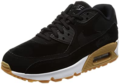 9d90a59e6edae Amazon.com | Nike Women's Air Max 90 SE | Shoes