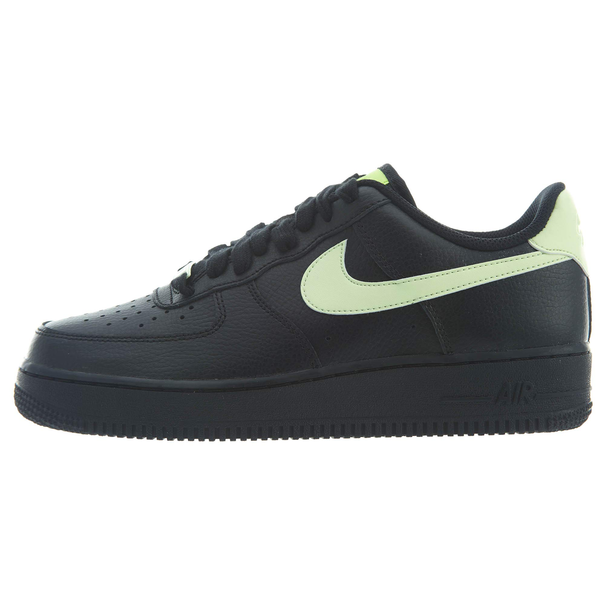 Galleon Nike WMNS Air Force 1 '07 Womens 315115 040 Size 9.5