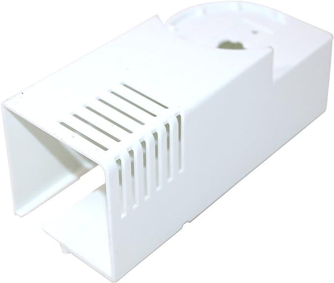 Smeg 767530508 - Caja térmica para horno: Amazon.es: Grandes electrodomésticos