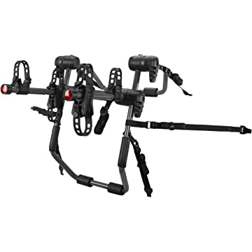 top selling Hollywood Racks Expedition