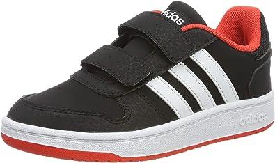 adidas enfant chaussure garcon