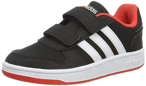 scarpe 28 adidas