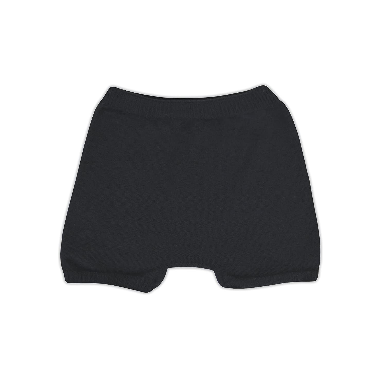 SmartKnitKIDS Boxer Brief Style Seamless Sensitivity Undies