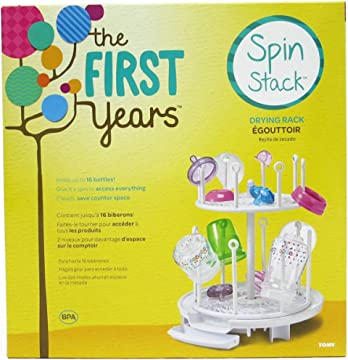 Amazon.com: The First Years: Infant Feeding