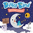 Ditty Bird : Bedtime Songs