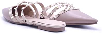Dovani Slides Dovani Charcoal Slides Slipper For Women For Women