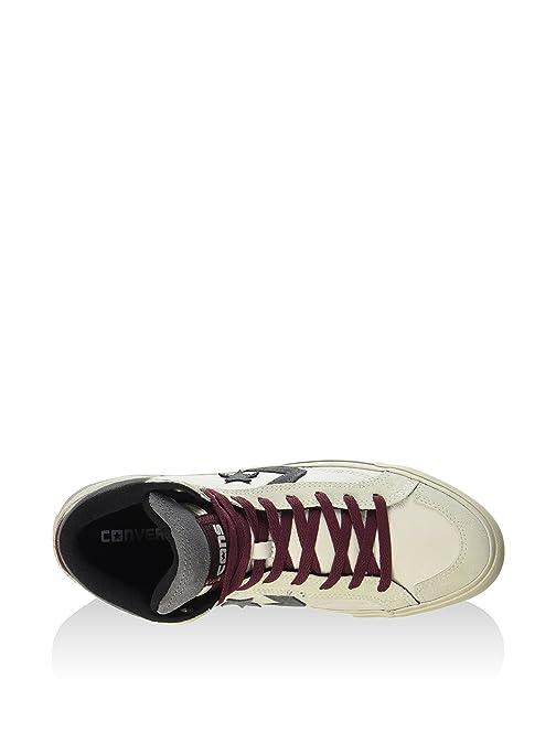 Converse Scarpe Sneaker Unisex Beige 150621-62 OFF ZOMhu