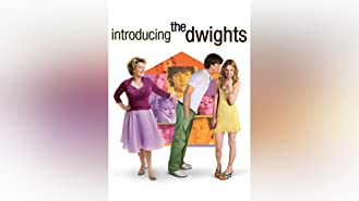 Introducing the Dwights