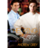 A Helping of Love (Taste of Love Stories Book 3)