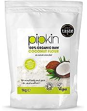 Productos para cocina y repostería | Amazon.es