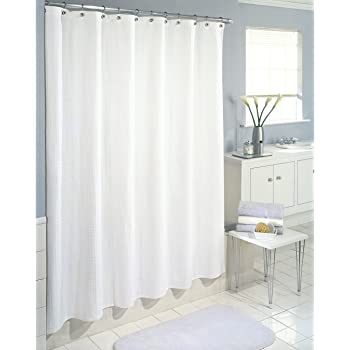 soft non toxic peva shower curtain liner with magnets eco friendly mildew. Black Bedroom Furniture Sets. Home Design Ideas