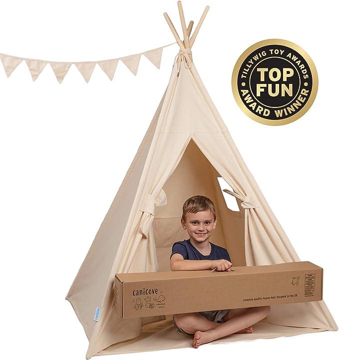 carnicove-teepee-tent-kids