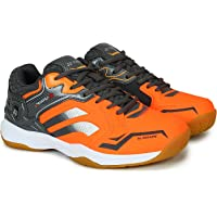 Yonex Tru Cushion & Tru Shape Non-Marking Badminton Court Shoes