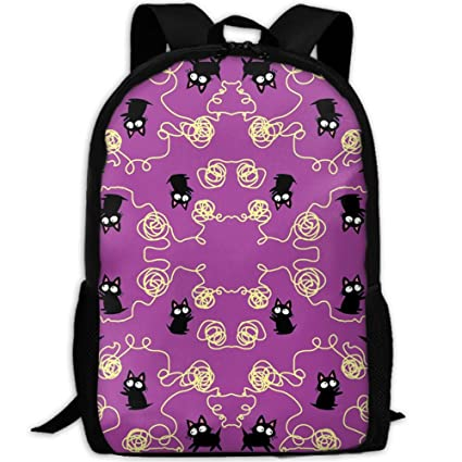 amazon com school backpack and lunchbox bag set for kids