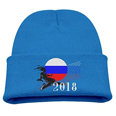 ab713668b48 2018 Love Senegal Football Boy Kids Adjustable Trucker Visor Caps Mesh  Baseball Hats. Now  10.99 11.99. 2018 Play Football Russia Boy Kid s Warm  Winter Hats ...