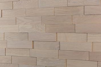 wodewa roble gris madera autntica para paneles de pared madera de paredes interiores