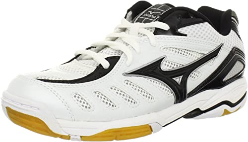 mizuno womens volleyball shoes size 8 x 2 inches value by basketball