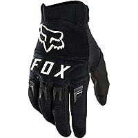 $27 » Fox Racing Dirtpaw Men's Off-Road Motorcycle Gloves