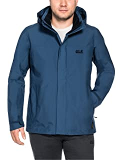 Jack Wolfskin Highland Jacket Men ab 191,99