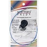 Knitter's Pride Interchangeable
