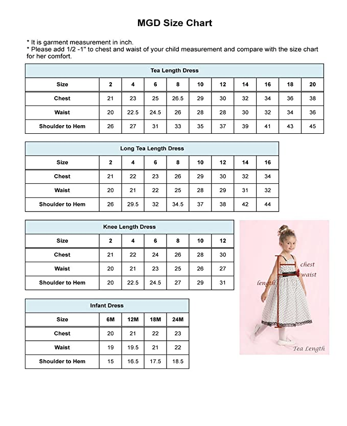 58a4d99e6d5 Amazon.com  Allison Collections Girl s Two tone Flower Girl Dress with Rhinestone  Belt  Clothing