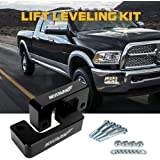 """Neverland 2.5"""" Front Leveling lift kit for Chevy Silverado GMC Sierra Yukon Tahoe 2wd/4wd"""