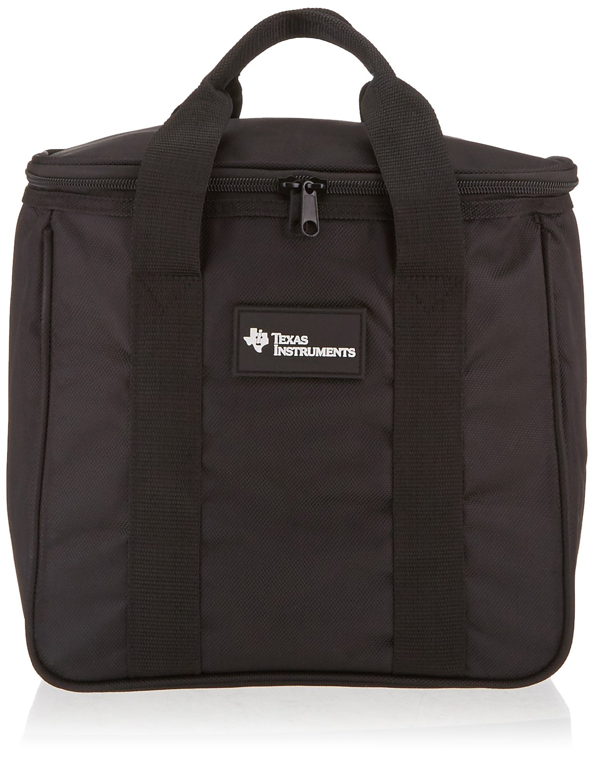 Texas Instruments Calculator Carrying Bag