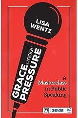 Grace Under Pressure Paperback
