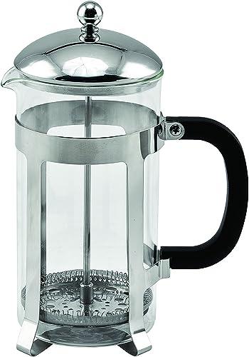 Winco FPCM-33 French Press Coffee Maker
