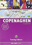 Copenaghen