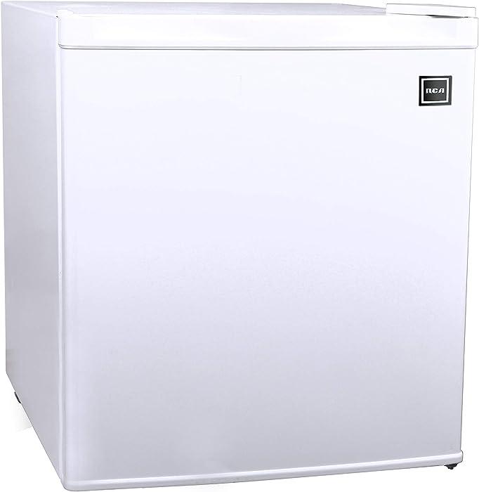 Top 9 Frigidaire Refrigerator Ap5671757
