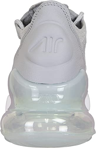 NIKE Air Court Mo IV 431847102, Chaussures de sport femme