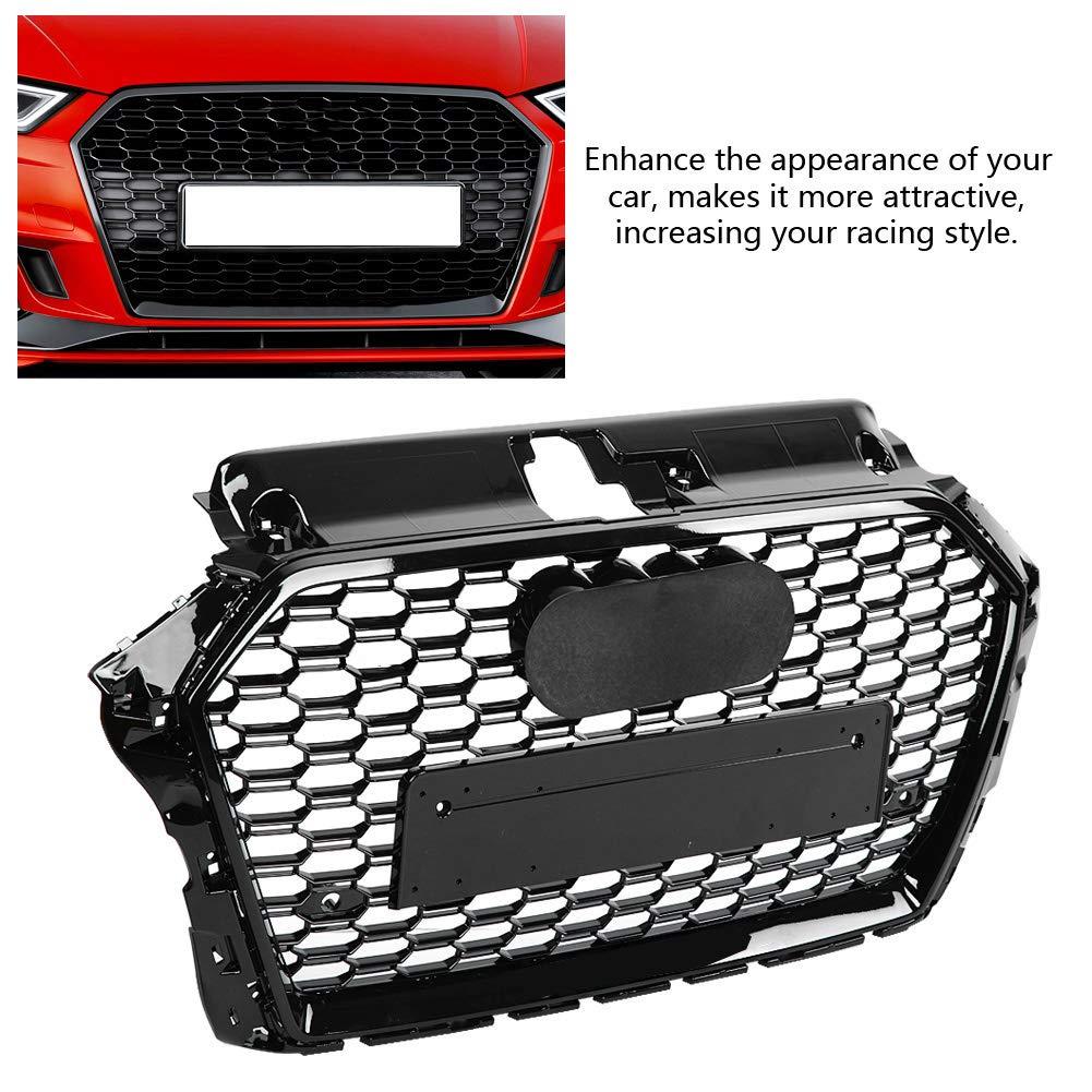 Tuqiang Car Decoration Door Sill Scuff Plate Door Sill Protectors 4D Carbon Fiber Sticker 4Pcs for Grand Vitara Swift Alto