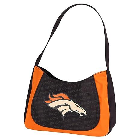 587cc488 Denver Broncos