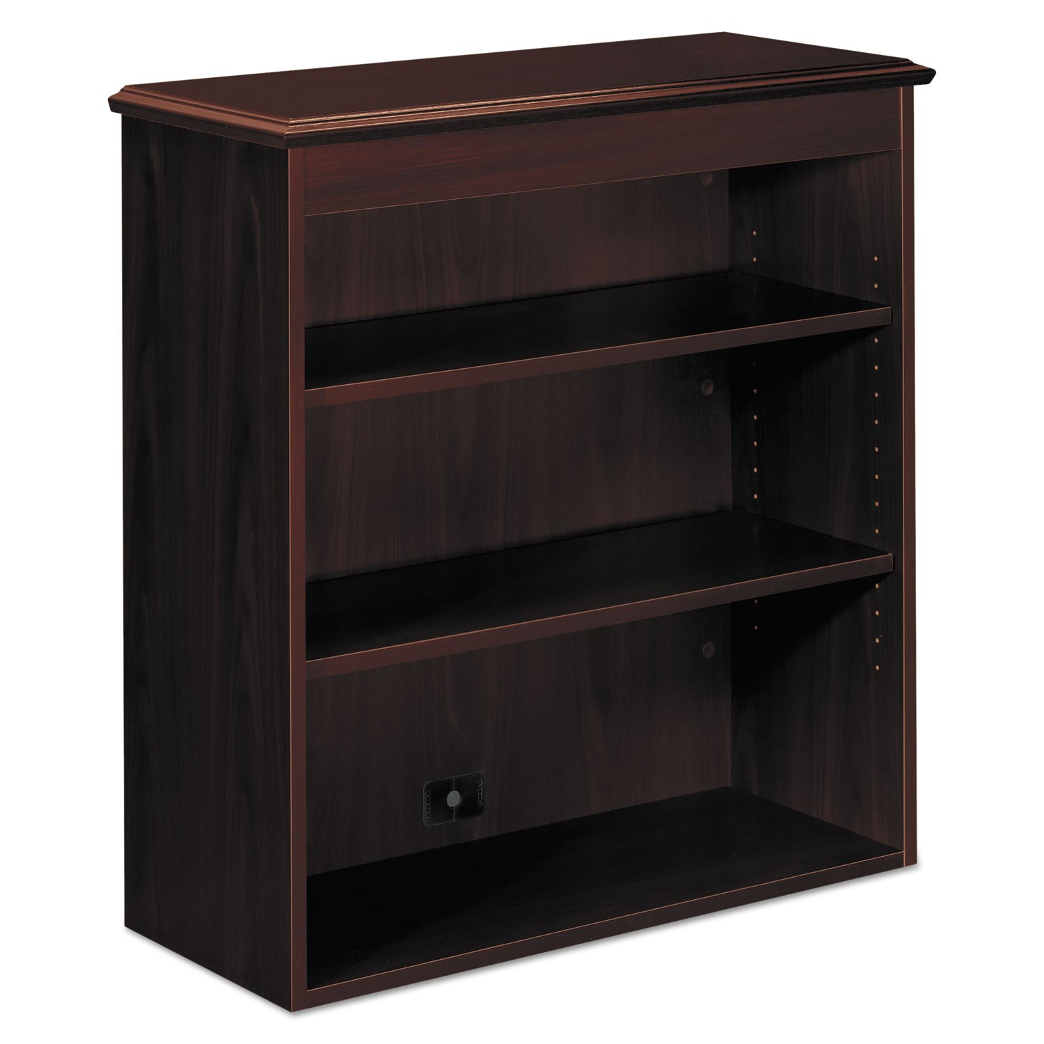 HON 94000 Series Bookcase Hutch